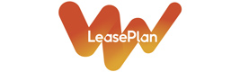 Johann Leasing Plan