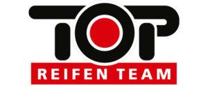 TRT Top Reifen Team