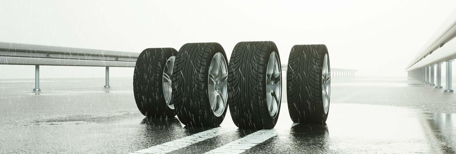Doblhofer Reifen