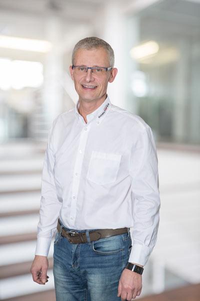 Herbert Peterbauer