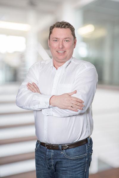 Peter Steindl