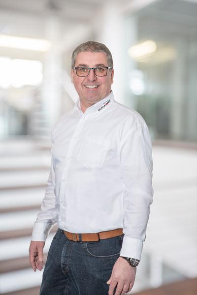 Reinhard Gumpinger