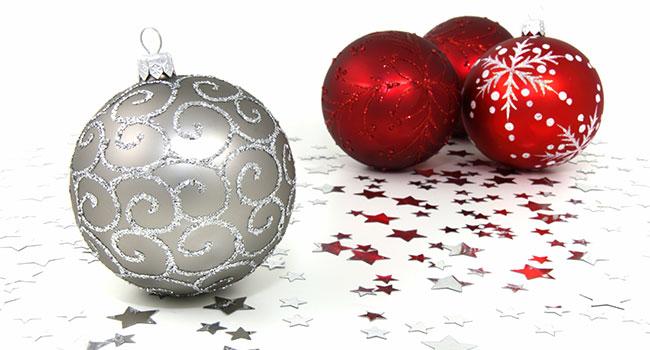 Weihnachtsbrief Reifen Doblhofer